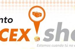 Copi-Servic es punto de entrega NACEX.shop