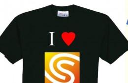 Serigrafía de camisetas